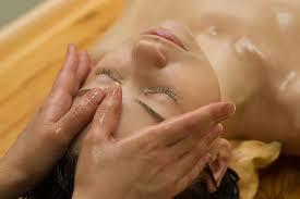 massaggio_marma