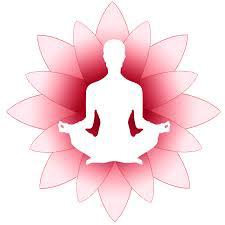meditazione-su-loto